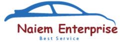 Rent a Car Dhaka – Rent a Car in Dhaka – Naiem Enterprise